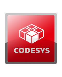 CODESYS V2.3 Converter