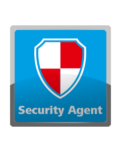 CODESYS Security Agent