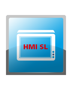 CODESYS HMI SL