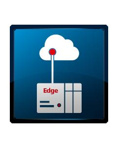 icon_000110_edge_gateway.png