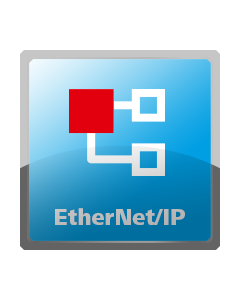 icon_2303000006_CODESYS_Ethernet_IP_Adapter.png