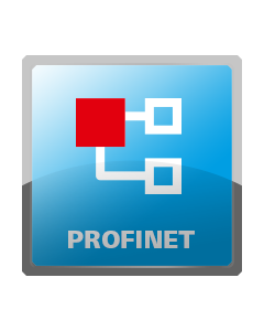 icon_2303000021_CODESYS_Porfinet_Device_SL.png