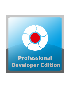 CODESYS Professional Developer Edition