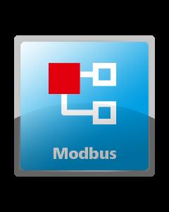 CODESYS Modbus TCP Device SL