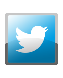 Twitter Library