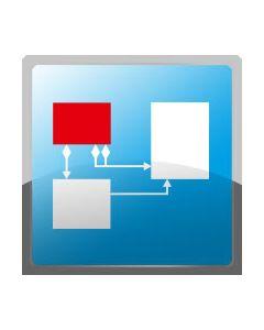 CODESYS UML Demo