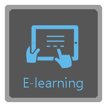 E-learning Training Course CODESYS V3