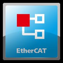 CODESYS EtherCAT Master SL