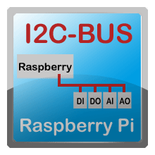 icon_000068_HK_I2C.png