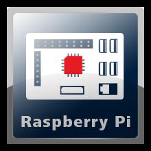 CODESYS Control for Raspberry Pi SL