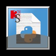 icon_2101000012_PythonEditor.png