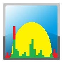 icon_2112000000_Home_Engergy_Control.jpg