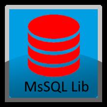 icon_2112000003_MsSQL.png