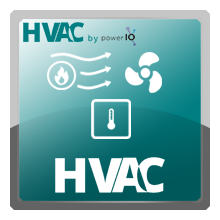 icon_2312000005_HVAC_Building_Automation.png