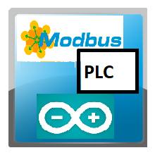 PLC lab at home using Arduino and CODESYS - E-Learning