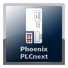 CODESYS Control for PLCnext Multicore SL