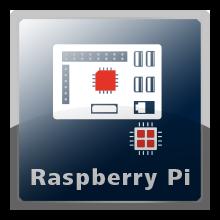 CODESYS Control for Raspberry Pi MC SL