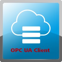 CODESYS OPC UA Client SL