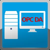 CODESYS OPC DA Server SL
