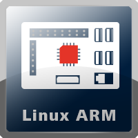 CODESYS Control for Linux ARM SL