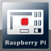 CODESYS Control for Raspberry Pi SL