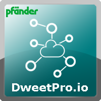 icon_2112000003_Dweet.png