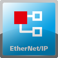 icon_2303000007_CODESYS_Ethernet_IP_Scanner.png