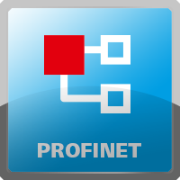 icon_2303000021_CODESYS_Porfinet_Device_SL.png