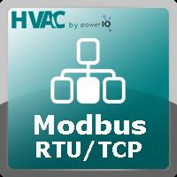 icon_2312000013_HVAC_Modbus_SL.png