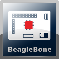 CODESYS Control for BeagleBone SL