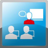 CODESYS V3 Essentials Training - ONLINE