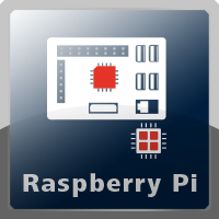 CODESYS Control for Raspberry Pi MC SL