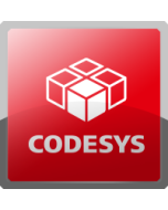 CODESYS Development System V3