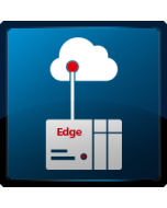 icon_000110_edge_gateway.png