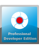 CODESYS Professional Developer Edition (Demo)