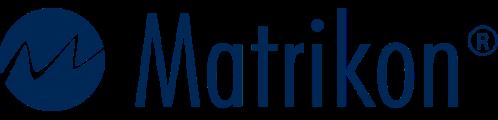 Matrikon